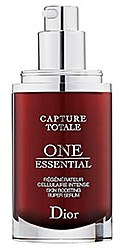 Capture Totale One Essential $95
