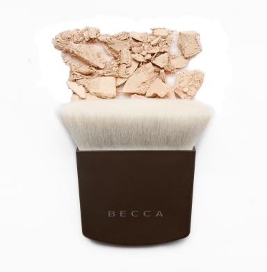 BECCA The One Perfecting Brush $49