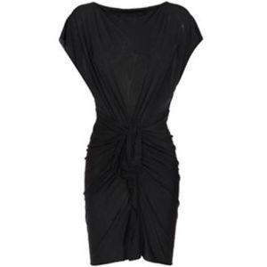 3.1 Philip Lim dress