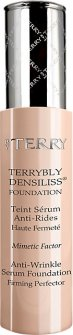 By Terry Foundation