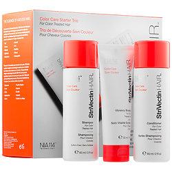 Strivectin Hair Care