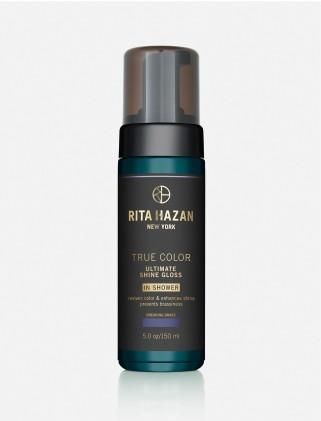 Rita Hazan Shine Gloss