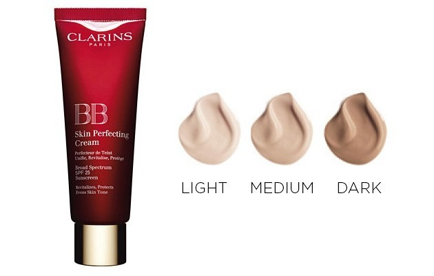 clarins-bb-skin-perfecting-cream